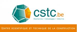 CSTC logo