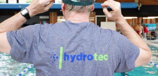 Hydrotec se mouille pour assécher vos maisons !